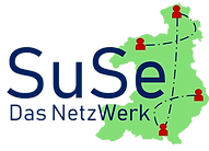 SuSe_Logo-removebg-preview.png
