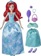 Style Surprise - Ariel