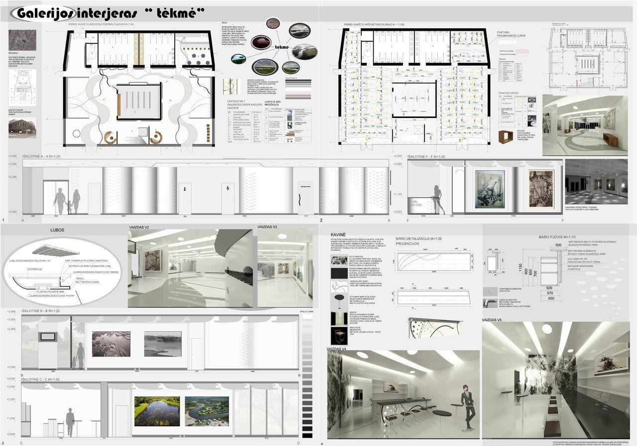 Andrius Wiix Gmail Com.Interior Designer Andrius Wix Com