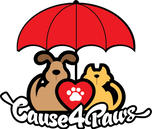 Cause4Paws.png