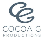 cocoa g