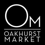 oakhurst market