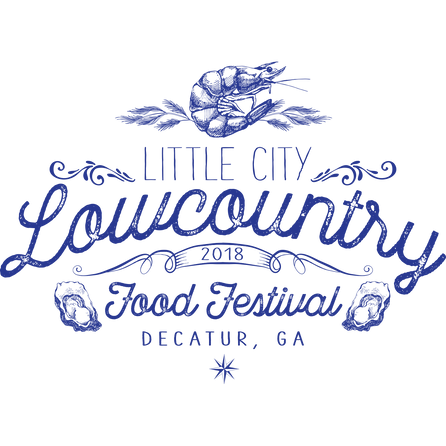 lowcountry food fest