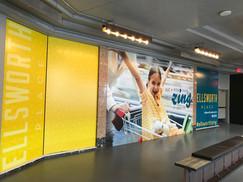 Storefront Display