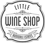 little wine shop