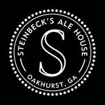 steinbecks ale house