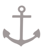 1200px-Anchor_pictogram_edited.png