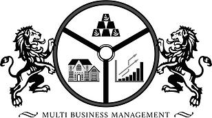MBM Logo Grundgerüst sw ws.png