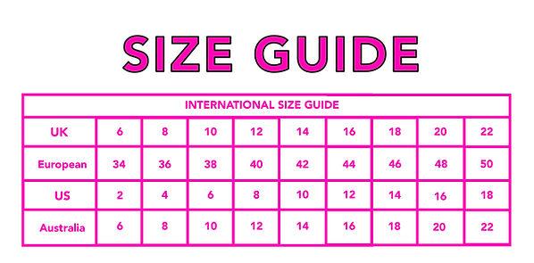 size guide-TARA KHORZAD-1.jpg
