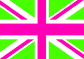 tara khorzad union jack 2.png