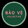 BVCLogo.png
