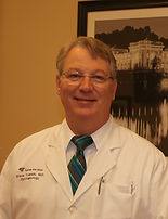 Dr. Stephen R. Franklin, MD