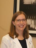 Dr. Katherine L. Laney, OD