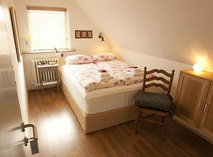 minna-mosfell-guesthouse.jpg