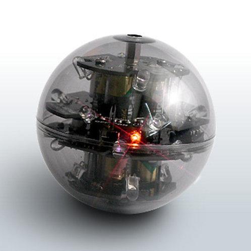 Infrared Ball, 1 left