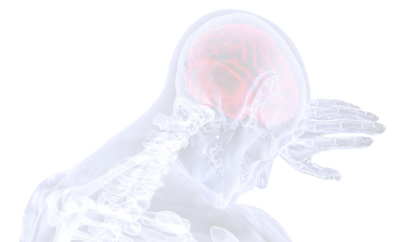 brain-cancer 20 Opacity.jpg