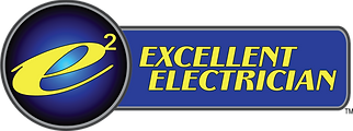 Electrical Connections is rated powerfully by Angies List and is a member of the Excellent Electrican organization.
