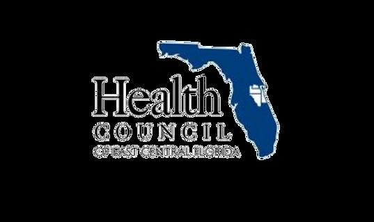 ECC Health Council trans.png
