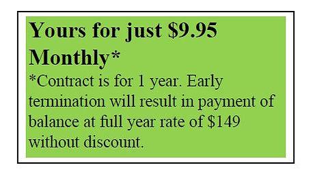 Monthly fee.JPG