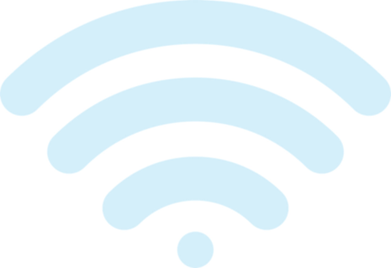 wireless-signal-20 Opacity.jpg