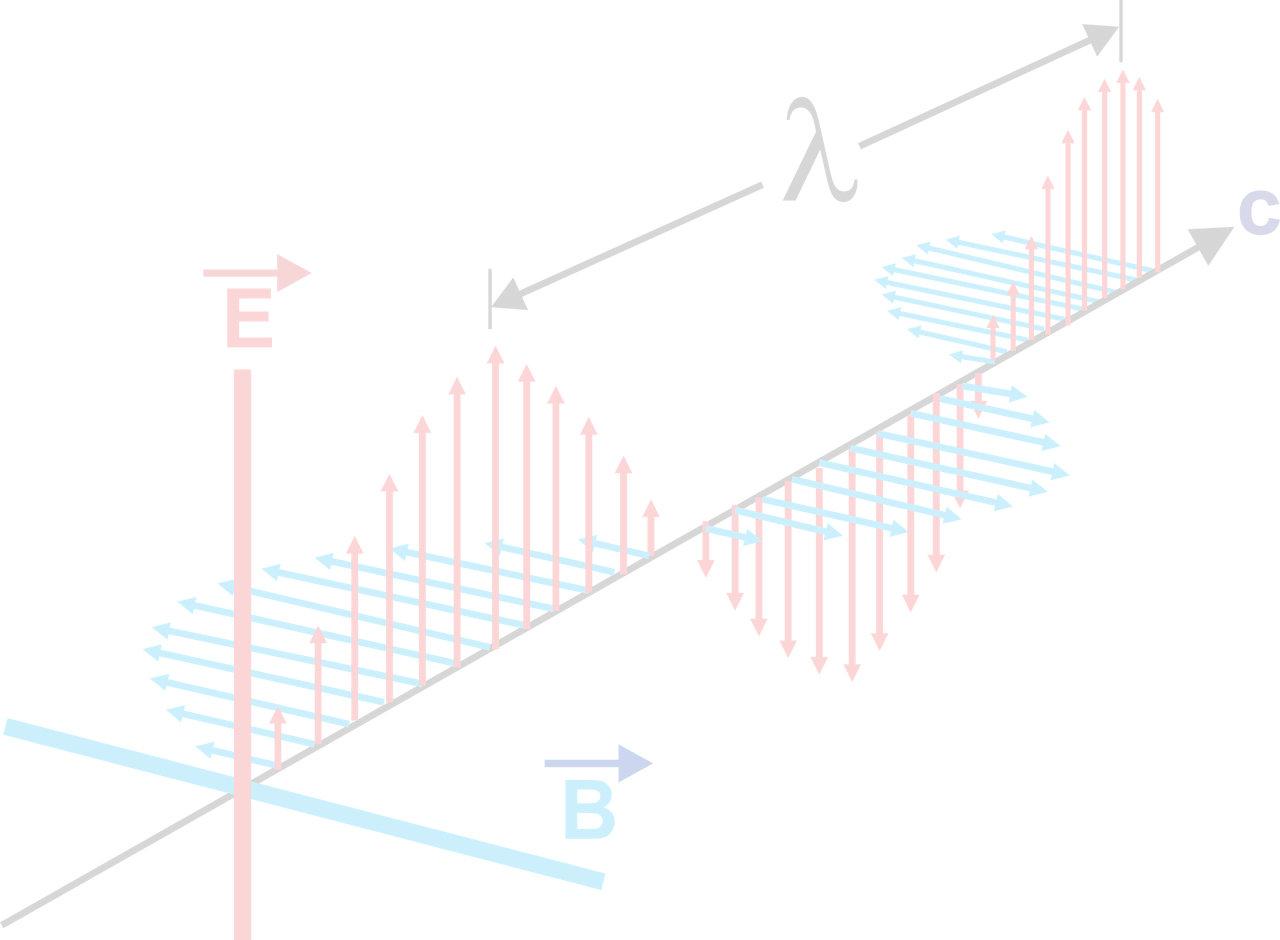 electromagnetic-waves-20 Opacity.jpg