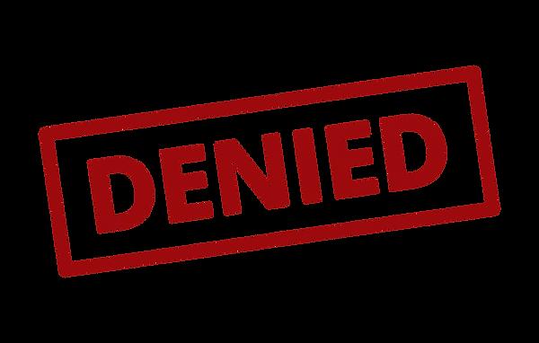 denied-stamp.png