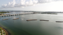 Island Access Fort Pierce