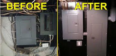 Find an electrician in Stuart