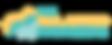 thebalancedpack (2)_edited_edited.png
