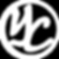 LogoWt.png