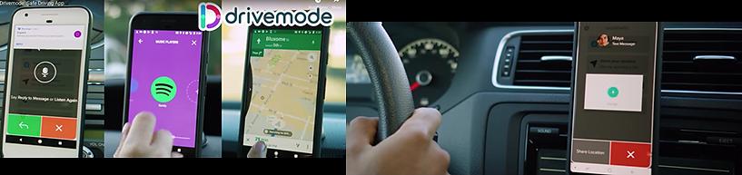 1_driveMode.png