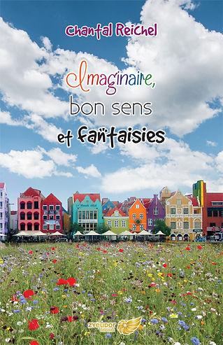 Imaginaire, bon sens et fantaisies