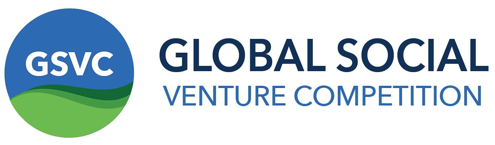 global societies The global hr e-newsletter mirrors shrm's focus on international hr management issues, as well as development in global employment laws and best practices subscribe you have successfully saved.