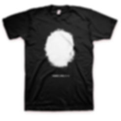 Three One G Spot Image Tee Shirt