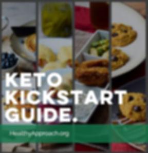 KickStartGuide2.jpg
