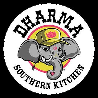Dharma-Southern-Kitchen-Logo-Circle-COLOR.png