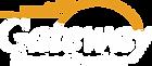 Gateway logo_reverse.png