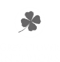 Grey Clover White HIGH RES.png