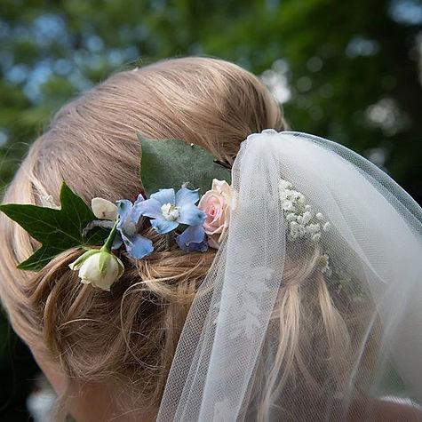 #bride#brideshair #brideshairstyle #brid