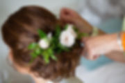 Photo-Gallery-suffolk wedding hair elega