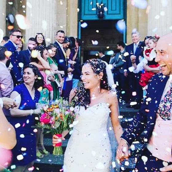 #suffolkwedding #suffolk#suffolkhairstyl