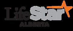 LSA-Logo.png
