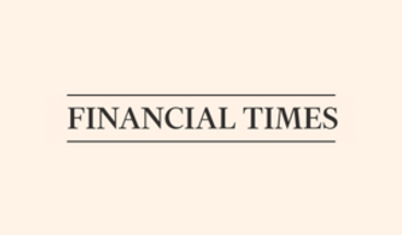 FT_news.png