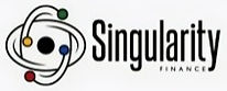 Singularity_edited.jpg