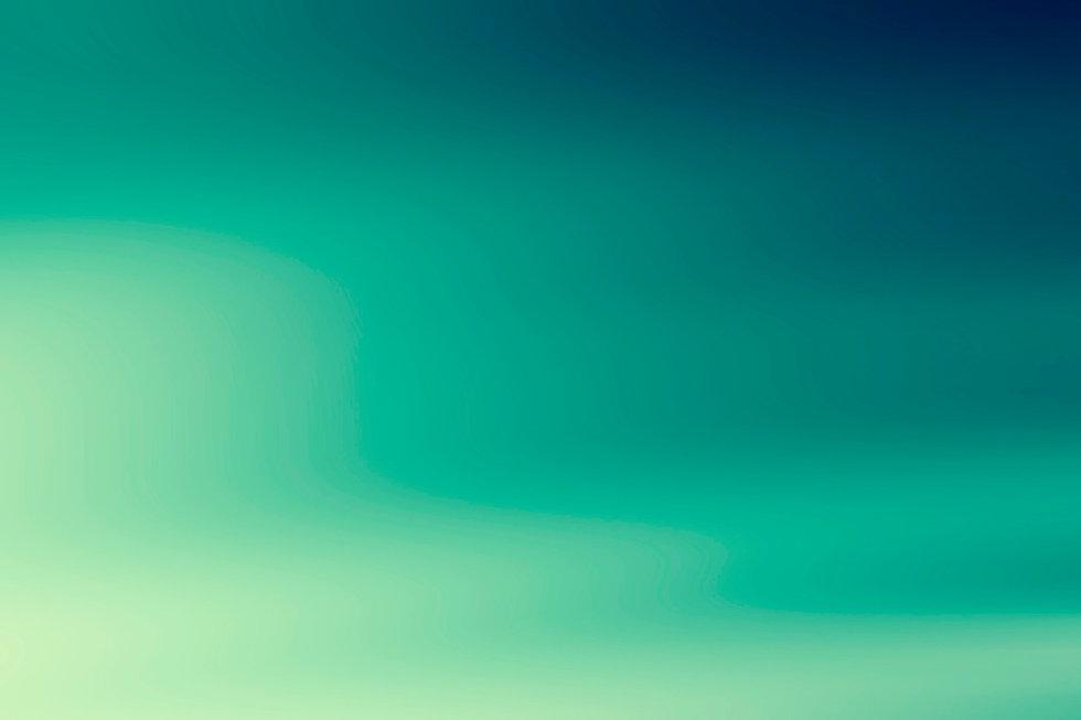 Bright-Blue-Defocused-Blurred-Motion-Abs