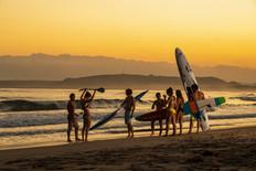 Surflife
