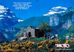 Magazine La Moto