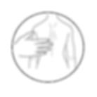 Icon 1 Chiropractor-01_edited.png