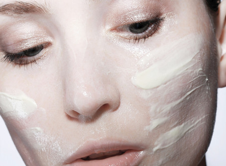 Exploring Common and Uncommon Acids in Skin Care