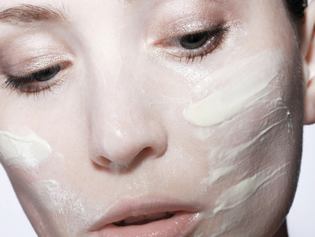 Exploring Common and Uncommon Acids in Skin Care